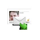 E-mailconsultatie met paragnosten uit Almere